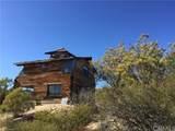 29650 Chihuahua Valley Road - Photo 2
