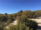 29650 Chihuahua Valley Road - Photo 4