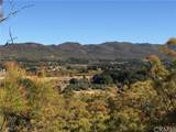 29650 Chihuahua Valley Road - Photo 5