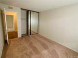 8 Meadowlark - Photo 14