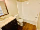 8 Meadowlark - Photo 15