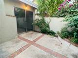 8 Meadowlark - Photo 17