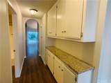 8 Meadowlark - Photo 6