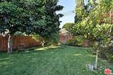 4005 Sequoia Street - Photo 27