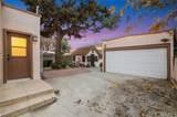 9363 Ralph Street - Photo 16