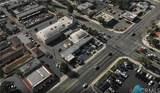 12913 Central Avenue - Photo 2