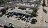 12913 Central Avenue - Photo 3