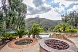 29496 Vista Valley - Photo 60