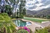 29496 Vista Valley - Photo 64