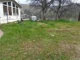 3150 Old Highway - Photo 2