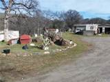 3150 Old Highway - Photo 3