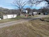 3150 Old Highway - Photo 4