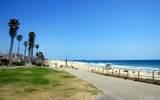 2415 Ocean Boulevard - Photo 14