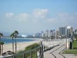 2415 Ocean Boulevard - Photo 15
