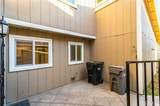 2405 Reservoir Street - Photo 6