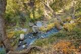 11071 Van Dorn Reservoir Road - Photo 3