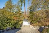 11071 Van Dorn Reservoir Road - Photo 26