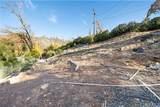11071 Van Dorn Reservoir Road - Photo 40