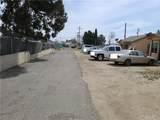 755 Holt Boulevard - Photo 2