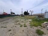 755 Holt Boulevard - Photo 3