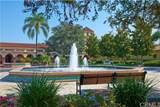 3284 San Amadeo - Photo 37
