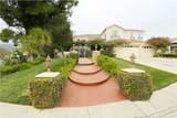 38003 Panorama Court - Photo 2