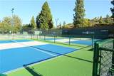 38003 Panorama Court - Photo 41