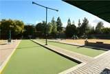 38003 Panorama Court - Photo 42