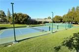 38003 Panorama Court - Photo 44