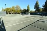 38003 Panorama Court - Photo 45