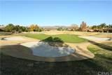 38003 Panorama Court - Photo 47