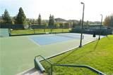 38003 Panorama Court - Photo 49