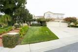 38003 Panorama Court - Photo 55