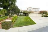 38003 Panorama Court - Photo 56