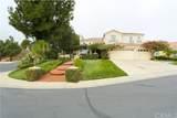 38003 Panorama Court - Photo 62