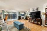 420 Madison Avenue - Photo 8