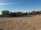 18501 Fort Tejon Road - Photo 2
