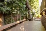 143 Cerrito Avenue - Photo 31
