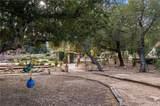 18380 Avenida Bosque - Photo 50