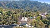 2150 Cold Canyon Road - Photo 1