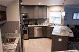 500 Harbor Woods Place - Photo 15
