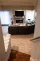 500 Harbor Woods Place - Photo 18