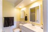 8710 Independence Avenue - Photo 12