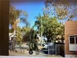2691 Ramsey Street - Photo 2