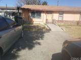2691 Ramsey Street - Photo 3