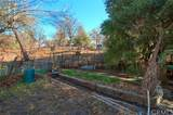 32175 Kinsman Flat Road - Photo 41