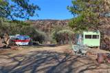 32175 Kinsman Flat Road - Photo 44