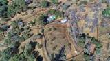 32175 Kinsman Flat Road - Photo 48