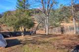 32175 Kinsman Flat Road - Photo 49