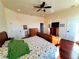 3360 Redtail Place - Photo 22